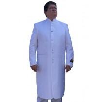 Mens Fashion Big And Tall Sport Coats Jackets Blazer Light Blue