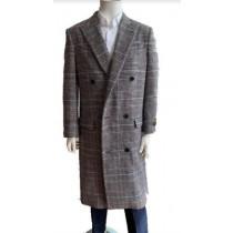 mens-overcoat-full-length-topcoat-wool