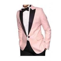 Baby Pink Velvet  Alberto Nardoni